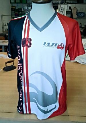 sublimazione abbigliamento sportivo  - sublimazione abbigliamento sportivo, calcio, volley,basket