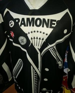 maglia moto cross - maglia moto cross personalizzata,sublimata,torino,piemonte,cuneo.asti,liguria,veneto,genova,savona