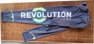 pantaloni fitness personalizzati - pantaloni personalizzati,sublimazione,running,torino,cuneo,asti,piemonte,liguria,genova,savonaimperia