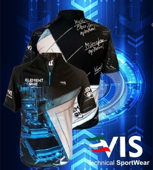 abbigliamento volley personalizzata - abbigliamento sportivo personalizzato,torino con tecnica sublimazione,tessuti freschi e leggeri