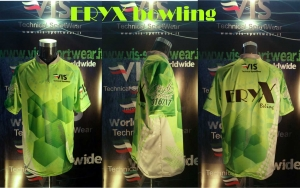 completo sportivo personalizzato - Abbigliamento sportivo personalizzato bologna